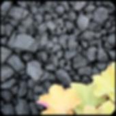 BlackRock-01.png