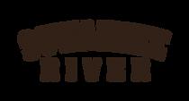 Logo SuwanneeRiver.png