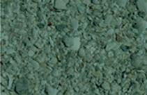 CALCULATOR Shell.png