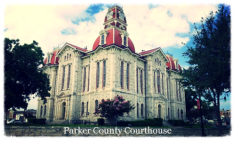 Parker County Family Lawyer, Weatherford Divorce Attorney