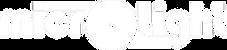 MicroLight-logowhite.png