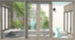 20.05RAF-mo200529-SO-beeld01.jpg