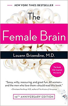female brain.jpg