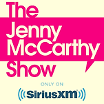 jennymccarthyshow.png