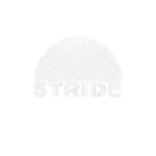Stride Logo White Clear Background.png
