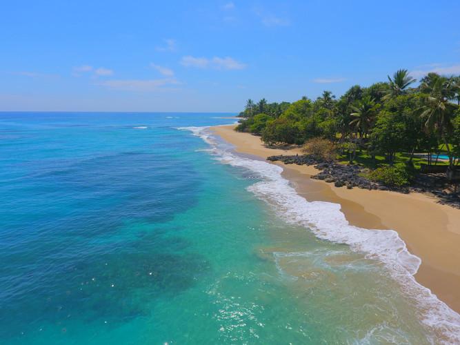 Caribbean-Real-Estate.jpg