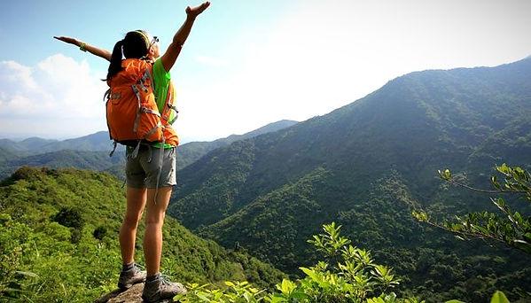 trekking-ischia_edited.jpg