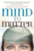 mind to matter.jpg