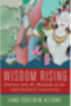wisdom rising.jpeg
