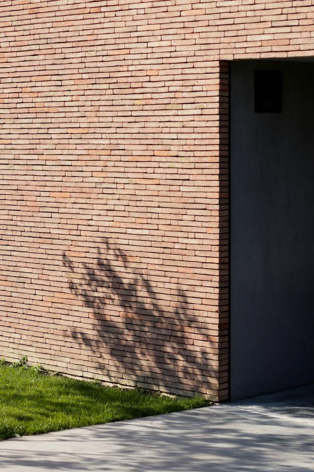 krentenboompjes-4.jpg