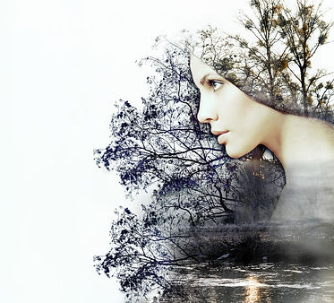 abstract-double-exposure-woman-beauty-na