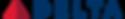 delta-logo-transparent.png