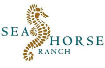 sea-horse-ranch-logo-Mobile-300x194.jpg