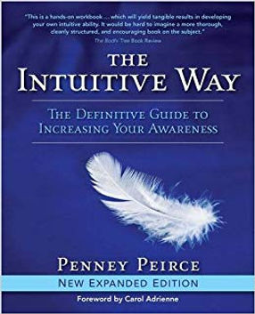 intuitve way.jpg