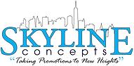 1skyline_logo.png