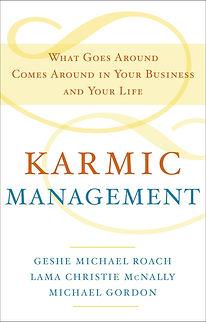 karmic management.jpg