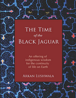 the-time-of-the-black-jaguar-cover1.png
