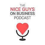 A_Nice_Guys_Logo_SQ.jpg