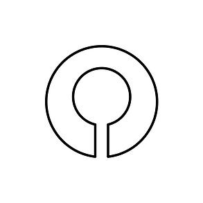 Symbool-TUIN&LANDSCHAP.png