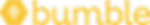 bumble_horizontal_logo_yellow.png