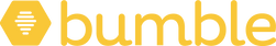 bumble_horizontal_logo_yellow.png