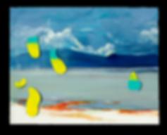Playa #12