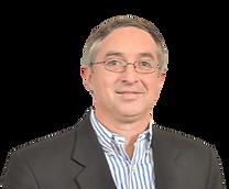 john-pennett-profile-2_edited.png