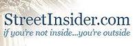 street insider logo.jfif