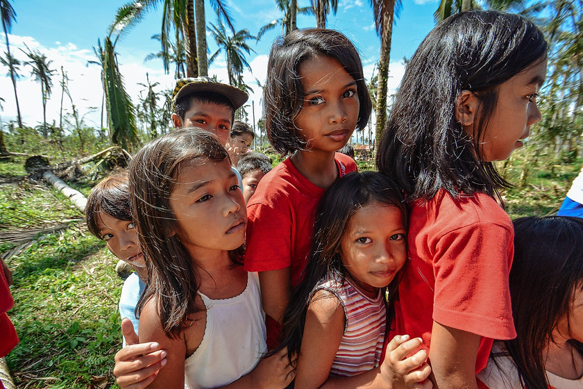 philipino-mission-nonprofit.jpg