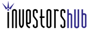 investors-hub-logo1.png