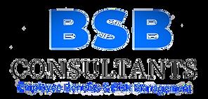 logo-bsb.png