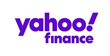 yahoo -finance -logo.png