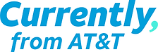 currently-logo -att.png