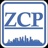 ZCP-Logo-LA (1).png