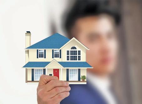 4大要点,让你买房更简单