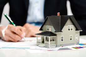 物管答疑:短租和管理费