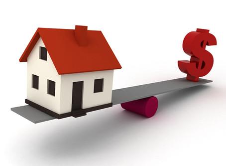 房屋贷款的种类