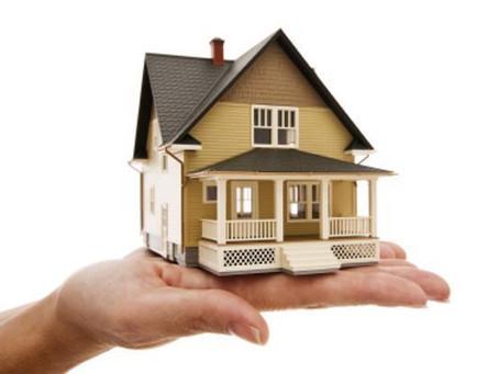 物管答疑:房屋安全