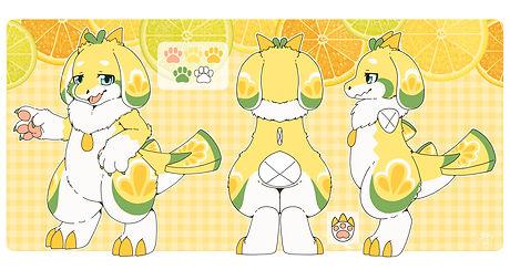 14.レモンドラ.jpg