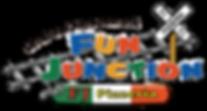 FJ-New-Logo-small.png