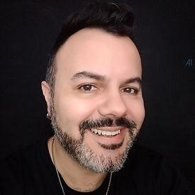 Cesar Silveira.jpg