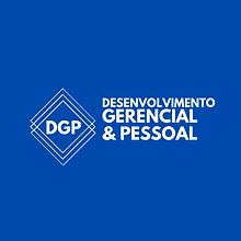 Desenvolvimento Gerencial e Pessoal.png