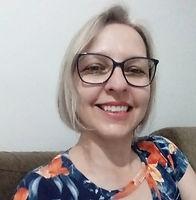 Adriana Jankowisk.jpg
