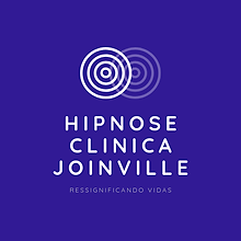 Hipnose Clinica Joinville.png