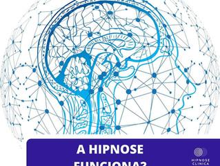 Hipnose funciona?