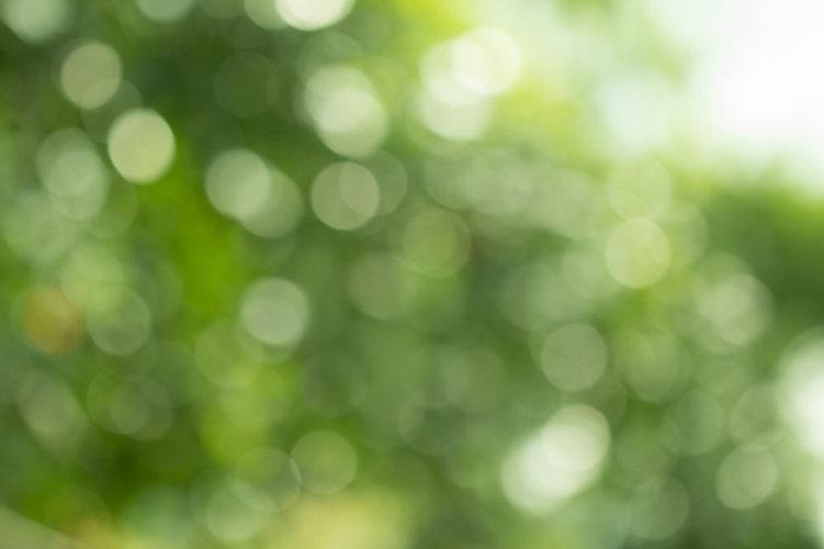 verde-gradiente-embacado-fundo-abstrato_