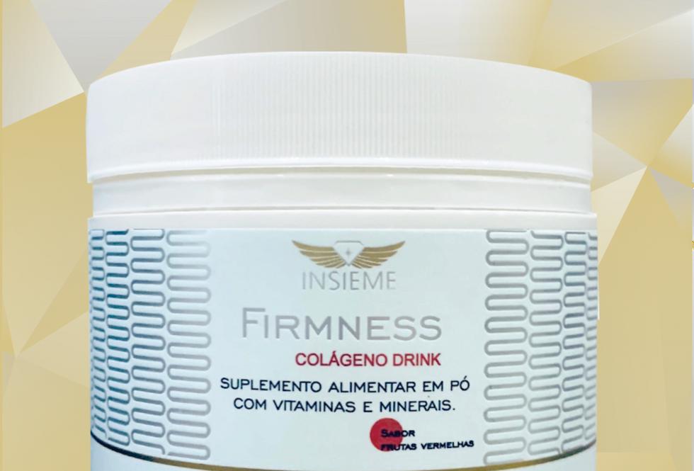 FIRMNESS COLÁGENO DRINK