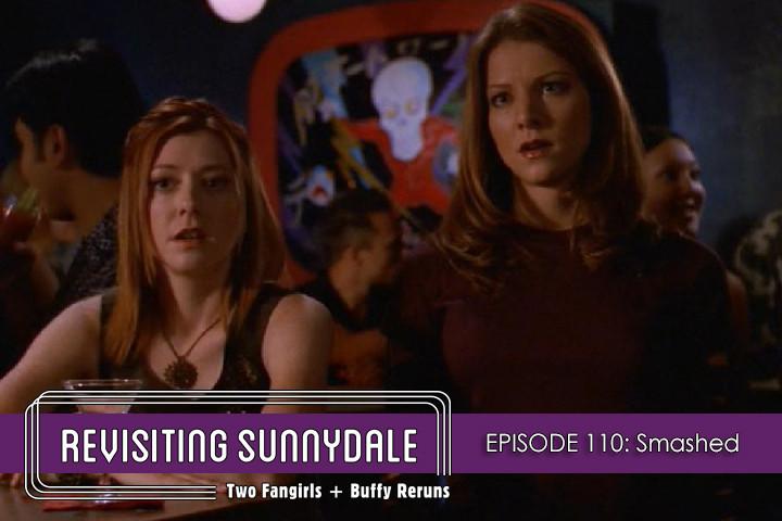 Buffy Spiral