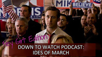Episode 64: Ides of March (2011)