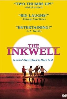 Episode 8: The Inkwell